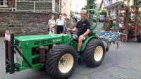 86_Traktor